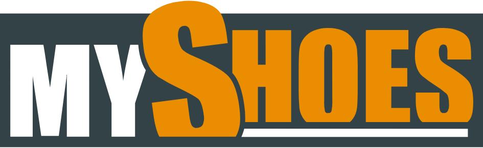 Tbrand Joeupin Jungen M/ädchen Oxfords Schuhe Schn/üren Flache Schuluniform Kleid Schuhe